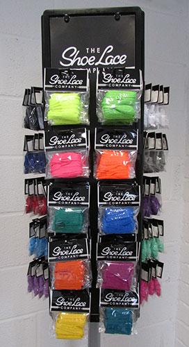 Shoelace manufacturer, Shoelaces wholesale, Shoelace supplier,