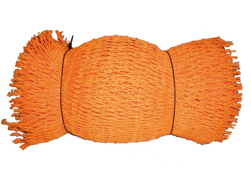 Bait Bag Netting for pots and creels