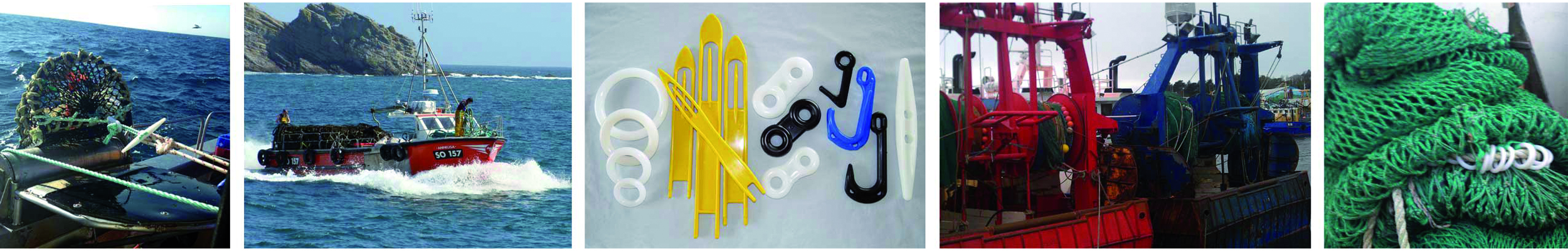 Commercial-Fishing-Accessories-page-top-med2